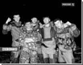 """Члены банды """"приморских партизан"""" попросили о суде присяжных"""