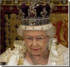 Британия четыре дня будет праздновать Бриллиантовый юбилей Елизаветы II