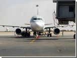 Ливийская армия восстановила контроль над аэропортом Триполи
