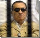 Экс-президент Египта Хосни Мубарак в критическом состоянии