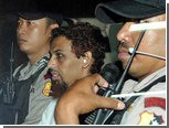 Организатора теракта на Бали посадили на 20 лет
