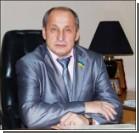 """В Донбассе у мэра города оказался """"липовый"""" диплом"""