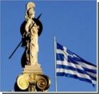 В Греции создано коалиционное правительство