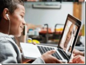 Эфиопия объявила Skype вне закона