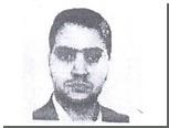 Малайзия выдаст Таиланду иранского террориста