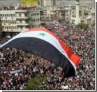 Мир на пороге новой войны: НАТО готово развернуть военную операцию в Сирии