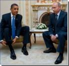 "Путин и Обама нашли ""точки соприкосновения"" по Сирии, Ирану и ПРО"
