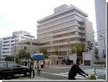 Представительство КНДР в Японии конфискуют за долги