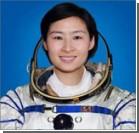 Китай отправил в космос первую женщину-тайконавта. Фото