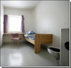 Для Брейвика в тюрьме построят психбольницу