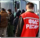 Россия  ужесточила миграционную политику