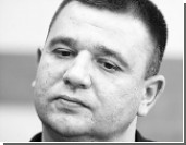 Александр Сидякин: Наказание Цеповязу является неадекватным