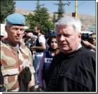Представитель ООН заявил, что в Сирии идет гражданская война