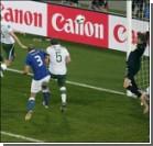Умер фанат пытавшийся посмотреть все игры Евро-2012