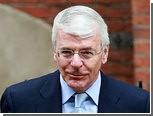Мердока уличили в давлении на правительство Великобритании