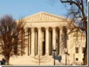 Решение Верховного Суда США защищает Первую поправку к Конституции