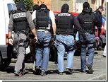 В Тулузе террорист захватил четырех заложников