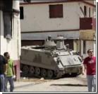 Выживший в сирийской бойне: Нас убивали сторонники Асада