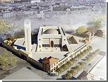 Суд разрешил построить в Марселе крупнейшую мечеть Франции