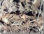Во дворе у премьера Восточного Тимора нашли братскую могилу