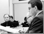 Прокуроры признали Брейвика психом