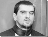 Убит отец осужденного за убийство Егора Свиридова