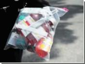 ООН предрекает глобальное распространение синтетических наркотиков и аптечной наркомании