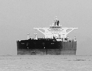 США разрешили Китаю экспортировать иранскую нефть