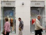 Основатель Inditex стал самым богатым европейцем