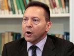 Греция сменила недавно назначенного министра финансов