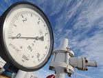 Минэнерго предложило снизить НДПИ для независимых производителей газа