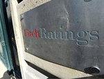 Агентство Fitch опустило рейтинг Испании на три ступени