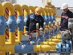 """""""Газпром"""" пригрозил Киеву судом за сокращение закупок газа"""