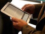 Япония обложит налогом зарубежных продавцов электронных книг