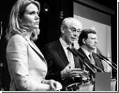Саммит ЕС и рост цен на нефть помогли рублю укрепится