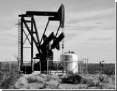 Газпром пригласили добывать нефть в Аргентине