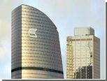ВТБ решил продать долю в компании самого богатого человека России