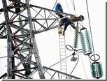 """""""Газпром"""" договорился с французами о строительстве электростанций в ЕС"""