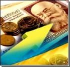 Евро-2012 отвлекает население от курсовой нестабильности