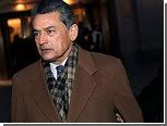 Бывшего директора Goldman Sachs признали виновным в торговле инсайдом