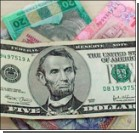 Доллар может подорожать до 8,30 грн.