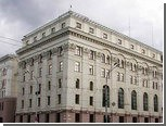 Белоруссии выдали третий транш кредита от ЕврАзЭс