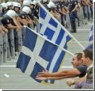 СМИ: Греция уйдет из еврозоны уже в июле