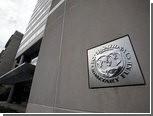 МВФ назвал цену спасения банковского сектора Испании