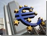 Шансы Греции покинуть еврозону оценили в 33 процента