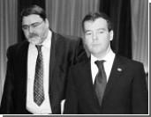 Медведев: Закон надо не упразднять, а актуализировать