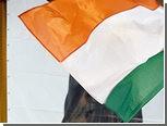 Кредиторы начали переговоры о реструктуризации долга Ирландии
