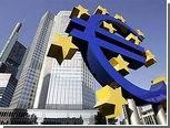 ЕС предложат корректировать бюджеты стран еврозоны