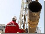 Турция сократила экспорт нефти из Ирана под давлением США