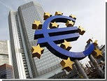 ЕС потратит 130 миллиардов евро на экономический рост